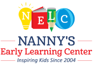 Nanny's Early Learning Center