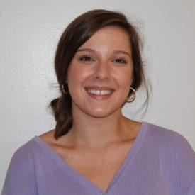 Zoey Gard